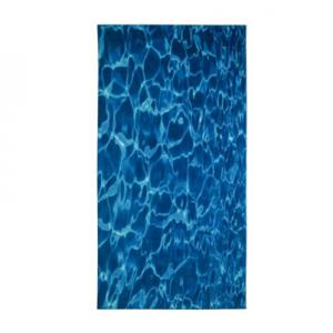plażowy ręcznik