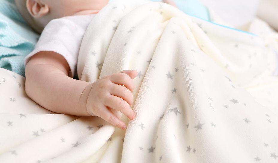 kolderka-dla-niemowlaka