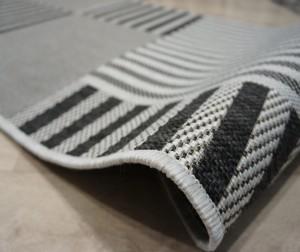 dywan sizalowy